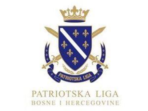 patriotska_liga_grb