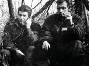 rat_sarajevo_vojnici_tel