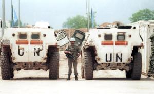 un-peacekeepers-sarajevo-w