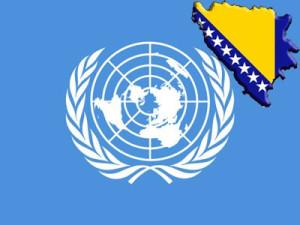 un_bih_zastave