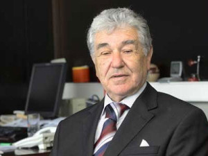 HasanBalic