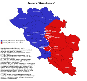 Operacija_Lipanjske_zore