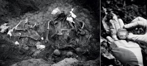 Visegrad_genocid_003