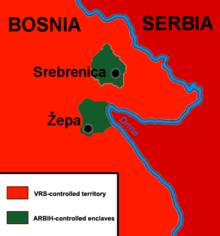 Srebrenica_1994