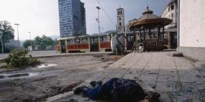 opsada_sarajeva_rat_pocetak-600x300