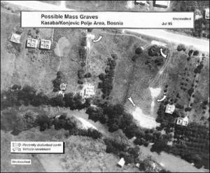 Satelitsnimakmasovnegrobnice