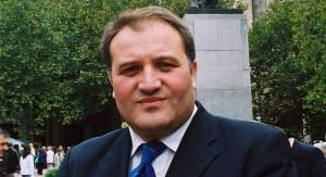 mirko-jovic