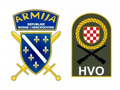 Armija_RBiH_HVO_153332219