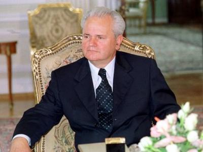 Slobodan-Milosevic