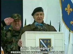 Alija_Izetbegovic_131400829