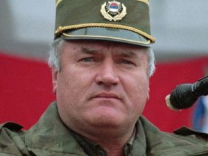Ratko_Mladic