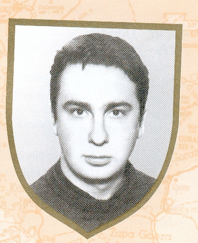 Sulejmanovic Nerman