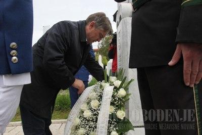 obiljezena-22-godisnjica-formiranja-odreda-lasta-komsic-polozio-cvijece-na-kovacima_1400330019_0
