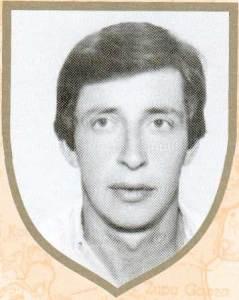 Kosovac_Aziz_07.01.