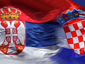 hrvatska srbija