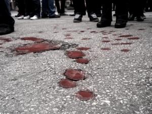 masakr na alipasinom