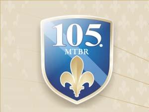 105 mtbr