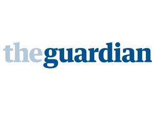 Guardian list