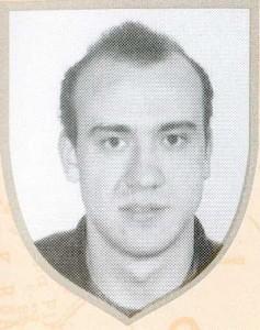 Dedic_Hazim_22.04.