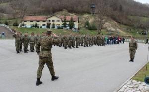 gorzade-dan-armije-rbih-2