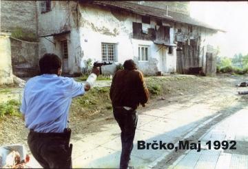 360_Brcko11_maj_1992