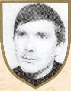 Hajlovac_Sefik_03.05.