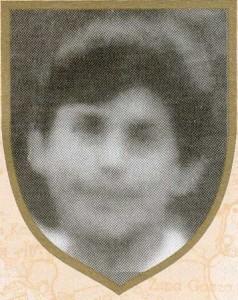 Tabak_Hasan_06.06.
