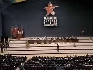 kongres SKJ