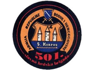 501 bbr