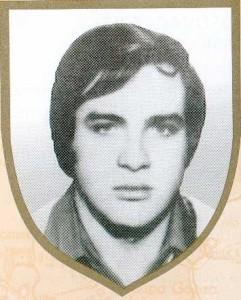 Kosovac_Resad_20.07.