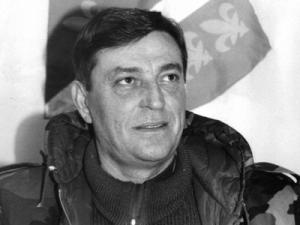 Arif Pasalic