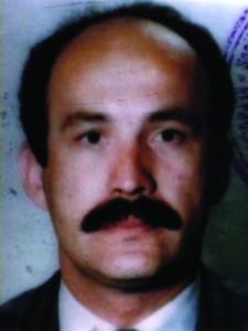 Mehdin Hodzic