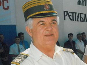 Momir Talic