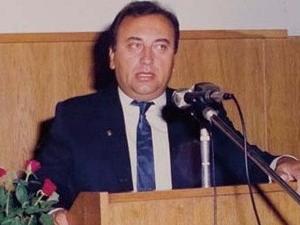 Ante Paradzik
