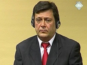Dragan Zelenovic
