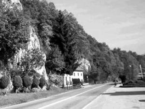 Kaonik Busovaca
