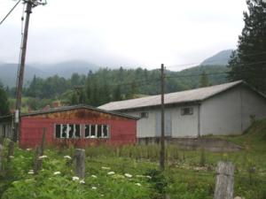Logor Susica