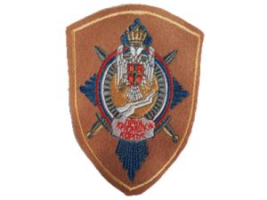 Prvi krajiski korpus VRS