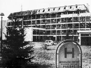 pakrac bolnica