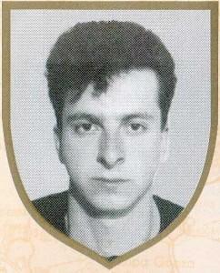 Skopljakovic_Berzad_10.10.