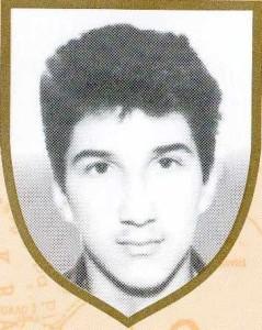 Pasic_Mehmed_27.11.